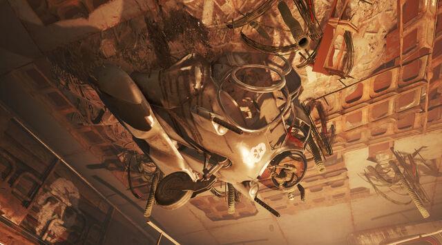File:MedicalCenter-VertibirdInterior-Fallout4.jpg