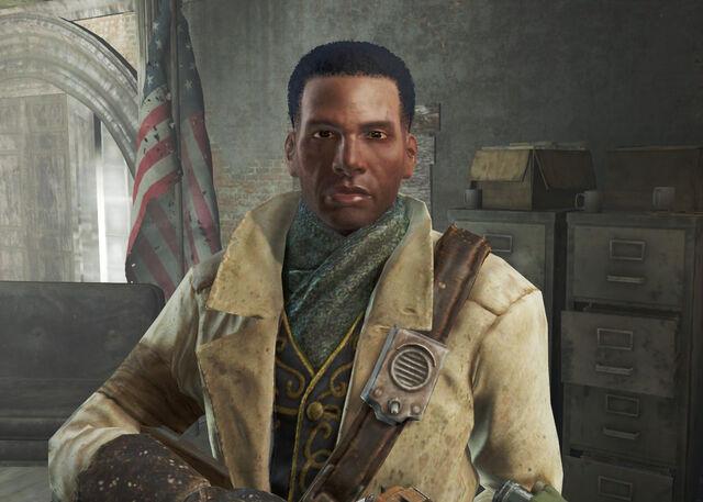 File:Preston Garvey no hat.jpg