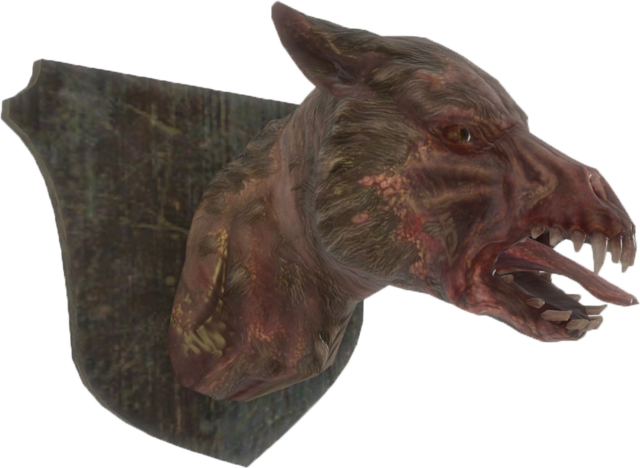 File:FO4-Mounted-Mongrel-Head.png