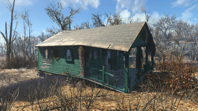 File:FO4 ranger cabin.png