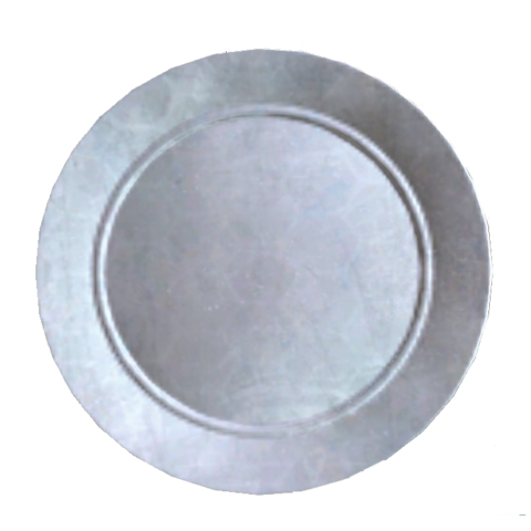 File:Large serving plate.png