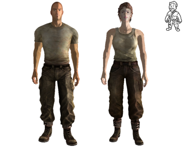 File:Merc grunt outfit.png