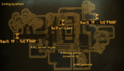 Vault 19 map living quarters.png