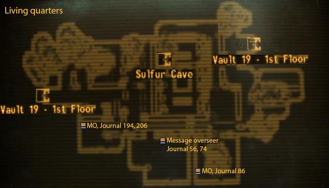 File:Vault 19 map living quarters.png