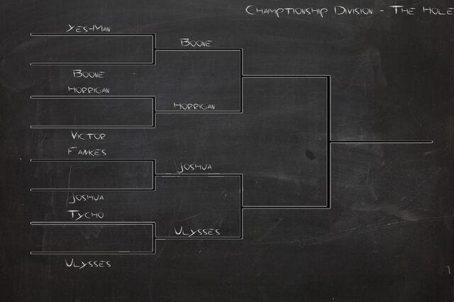 File:Blackboard-backgrounds-wallpapers4.jpg