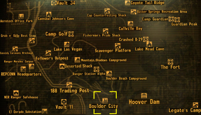 File:Boulder City loc.jpg