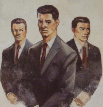 File:Chairmen.jpg