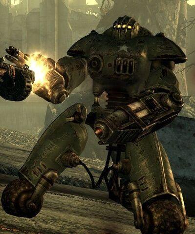 File:FO3 Sentry Bot.jpg