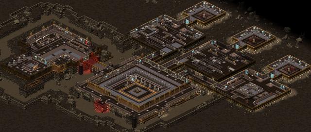File:FoT Vault Zero Lower Level.png