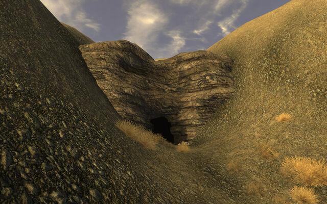 File:Nopah Cave.jpg