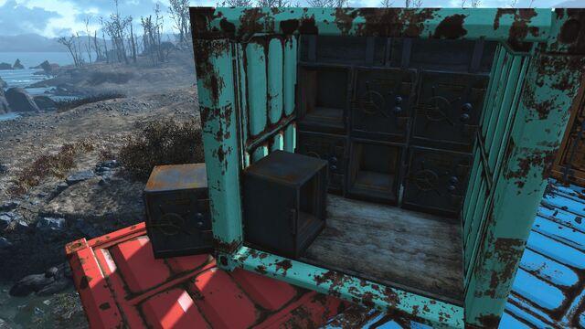 File:Spectacle Island safe.jpg