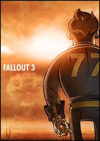 File:Comix 00 smaller fallout poster flat.jpg