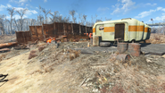FO4 Jalbert Brothers disposal pod1