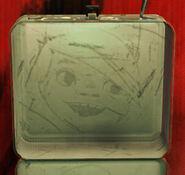 Fo4 Vault-Tec Lunchbox Inner Body