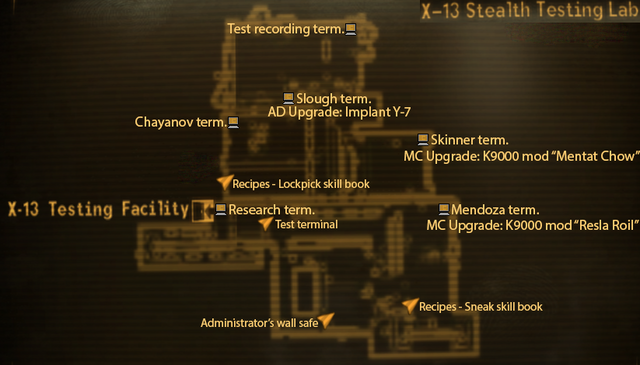 File:OWB X-13 stealth testing lab map.png