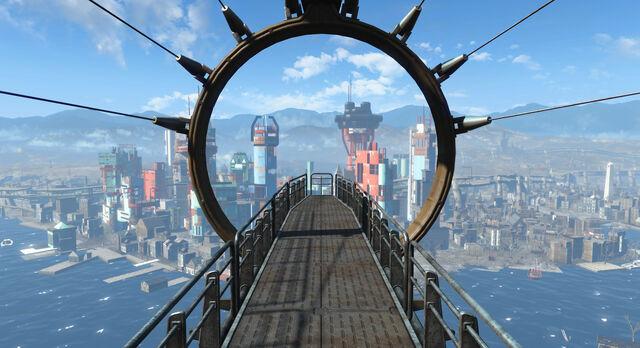 File:Prydwen-Forecastle-Fallout4.jpg