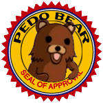 File:User-AYGTETN Pedobear.png