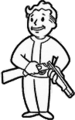 Caravan shotgun icon.png