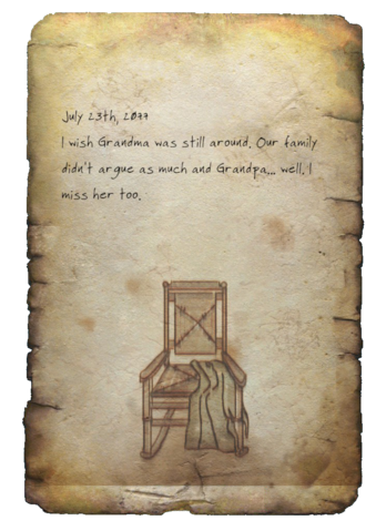 File:Eliza journal 5.png