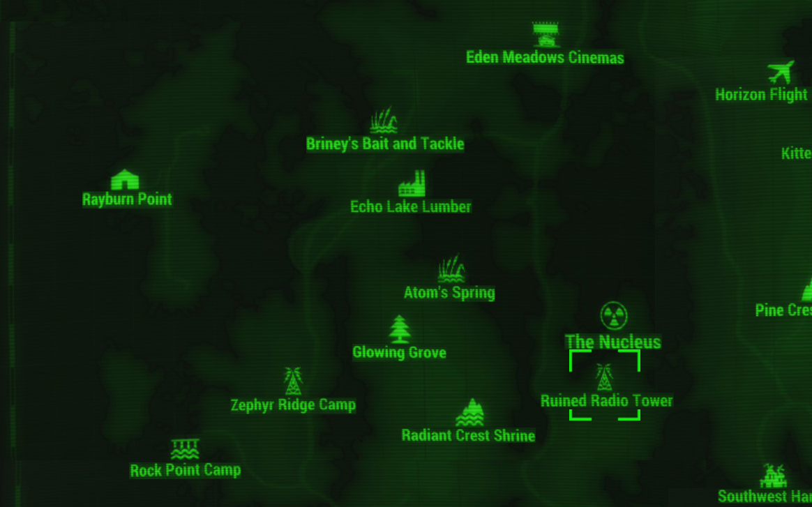 File:FO4FH-RuinedRadioTower-Map.jpeg