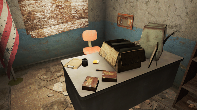 File:FO4 South Boston Police Department Eddie Winter holotape 7.png