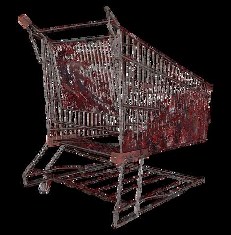 File:FO4 Super Mutant Cart.png