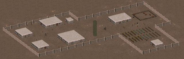 File:Fo1 Shady Sands.png