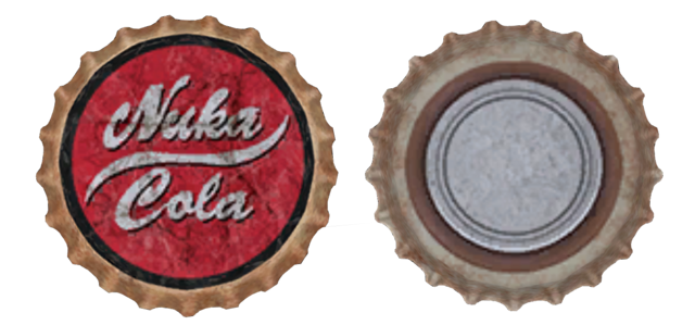 File:FNV currency-coin 1.png