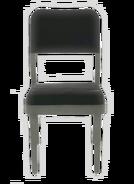 Fo4-black-chair