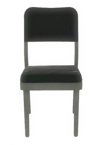 File:Fo4-black-chair.png