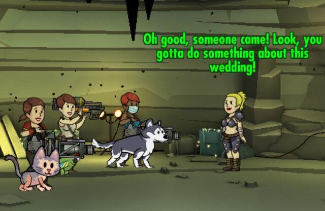 File:FoS Wedding Crashers.jpg