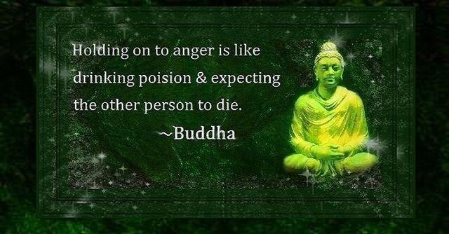 File:SaintPain Buddha quote Resolution.jpg