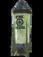 AtomicCocktailFNV