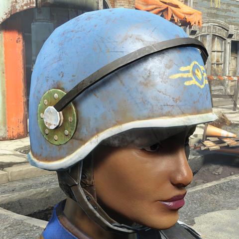 File:Fo4 Vault-tec-helmet dirty.png