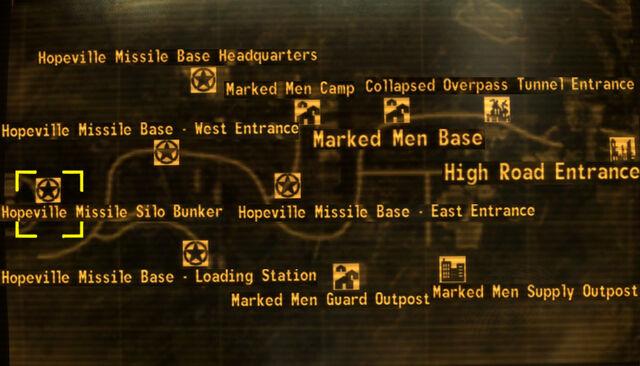 File:HMS Bunker loc.jpg