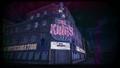 Kings end slide 01.png