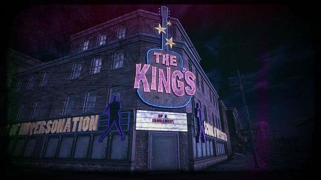 File:Kings end slide 01.png