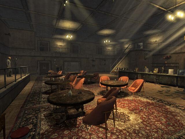 File:Atomic Wrangler interior.jpg
