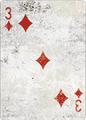 FNV 3 of Diamonds.png