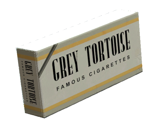 File:Undamaged cigarettes.png