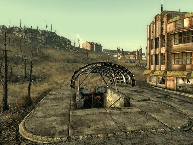File:Bethesda Underworks exterior.jpg