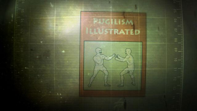 File:FO3 loading pugilism.jpg