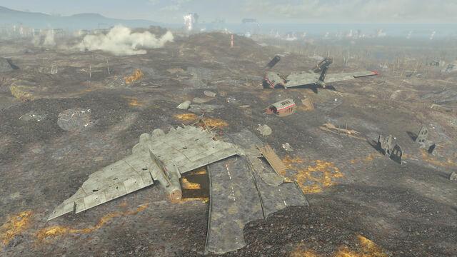 File:FO4 Skylanes Flight 1665 (clear).jpg