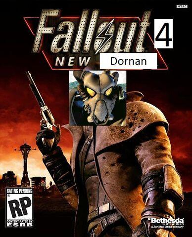 File:Fallout4newDornan.jpg