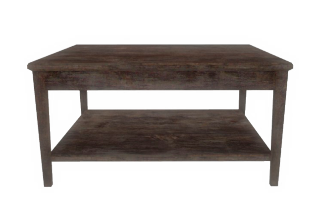 File:Fo4-coffee-table1.png