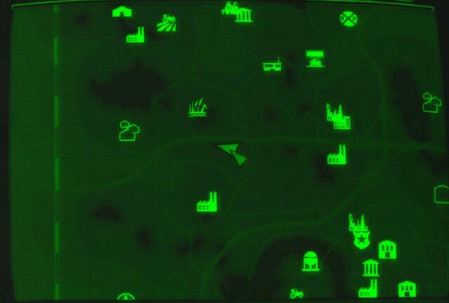 File:Fo4 dog armor map.jpg