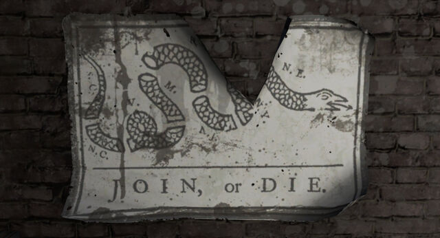 File:JoinorDie-Fallout4.jpg