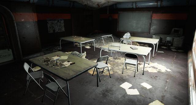 File:Vault-TecRegionalHQ-Classroom-Fallout4.jpg