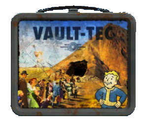 File:Vault-Tec lunchbox (Fallout 4) Front.png