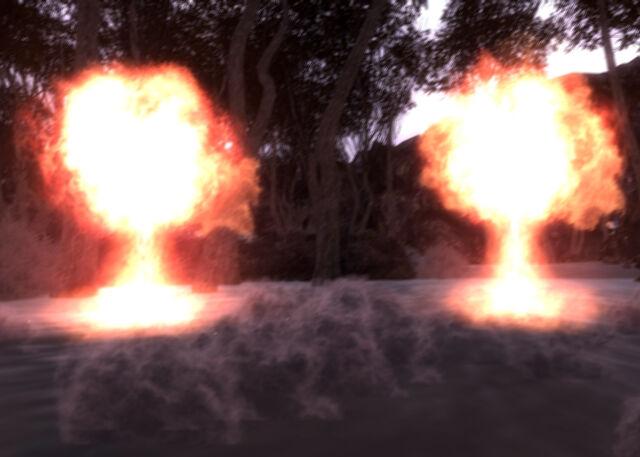 File:WWS exploding Quantum.jpg